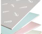 Desky a podlahové dílce