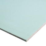 Protipožární impregnovaná sádrokartonová deska (DFH2)