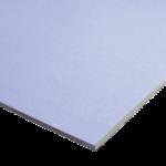 Modrá akustická sádrokartonová deska MAI (DFH2)