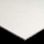 Sádrová ohebná deska Glasroc F Riflex