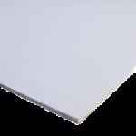 Sádrová deska Glasroc H