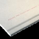 Konstrukční sádrokartonová deska Rigistabil DFRIH2