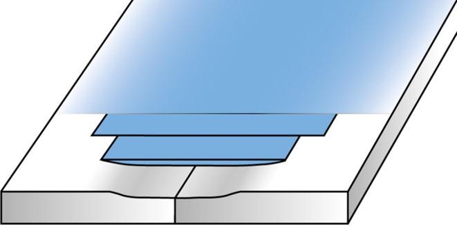 Speciální tmelení pro zvýšené nároky na kvalitu povrchu Q3